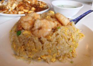 【中国料理李白@射水市】コスパ最高!ボリューム満点の中華ランチが食べられる人気のお店!